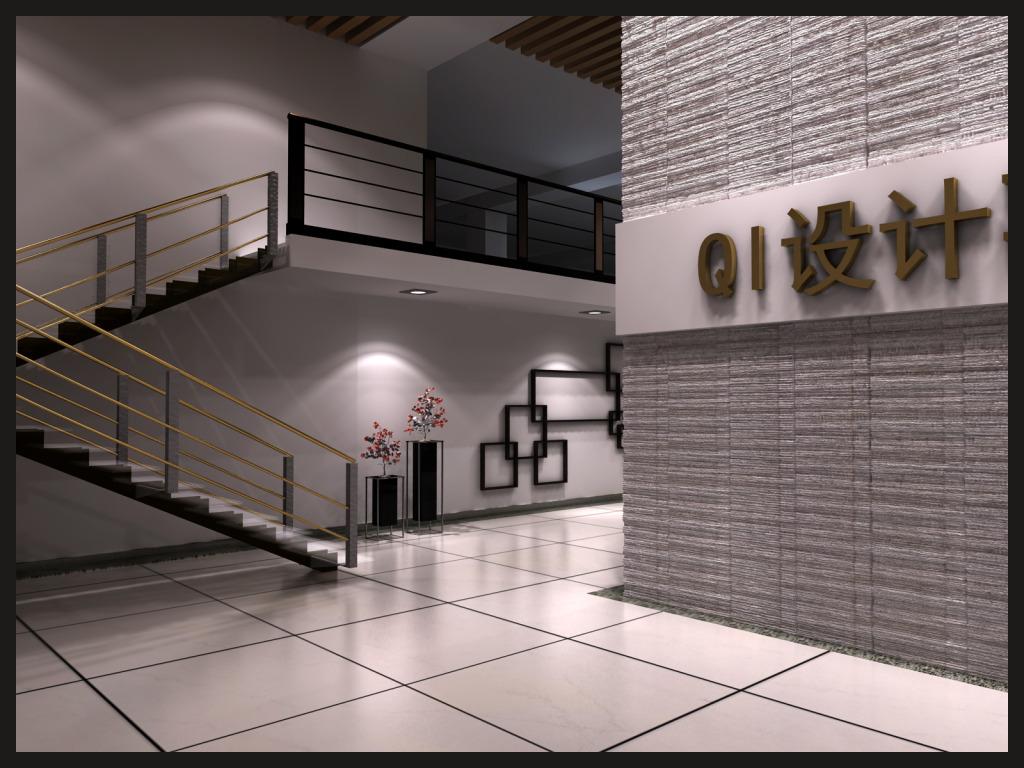 【博仪广告】背景墙设计制作安装一条龙贴心服务